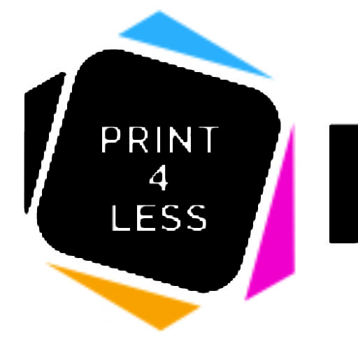 Contact Print 4 Less Printing Sameday Banners Sameday
